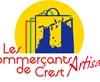 Vign_Logocommercants_crest