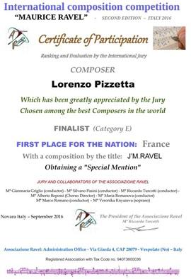 Vign_Lorenzo_Pizzetta