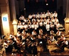 Vign_Orchestre_ALLEGRO
