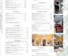 Vign_Panneaux_500x1200mm_CAFE_DE_PARIS