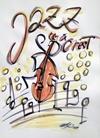Vign_affiche_crest_jazz