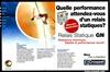 Vign_annonce_presse_crouzet