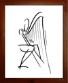 Vign_harpiste