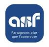 Vign_logo_asf_bleu_cartouche
