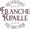 Vign_logo_franche_ripaille_ok