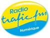 Vign_radio_trafic_fm