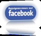 Vign_rejoignez-facebook-eb-1