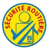 Vign_securite_routiere_asf