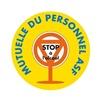 Vign_stop_a_l_alcool_asf