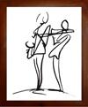 Vign_trombone_saxo