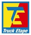 Vign_truck_etape