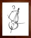 Vign_violoncelliste