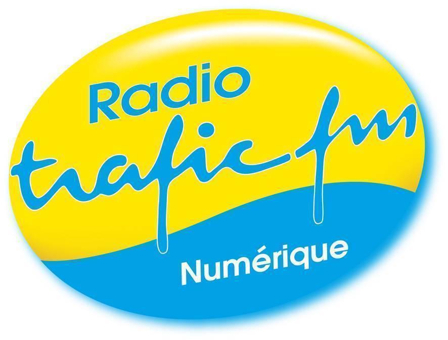 radio_trafic_fm