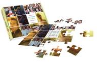 vign1_coffret-puzzle-alphabet-bois