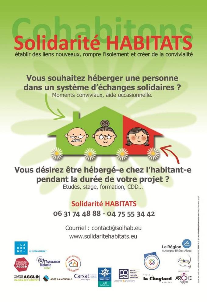 vign3_AFFICHE_Solidarite_Habitats_A4OK