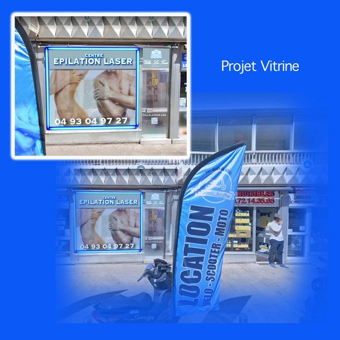 vign3_Clinique_Villa_La_Tour_pour_site_web_self