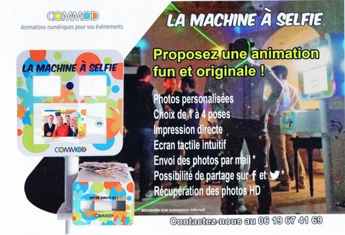 vign3_La_machine_a_Selfie