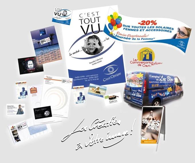 vign3_Presentation_outils_de_com